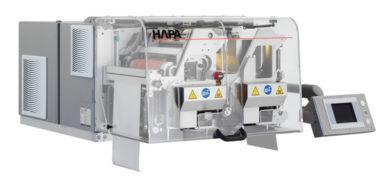 1490093062-hapa-230-hybrid-big