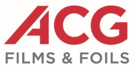 ACG Films & Foil LOGO
