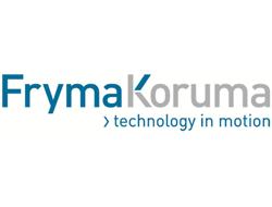 interpack-2017-FrymaKoruma-AG-Exhibitor-base-data-interpack2017.2500889-4XsggzieSni62w7p5FlLzQ