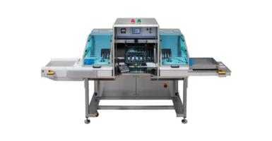 RC_semiautomatic-inspection-machine2