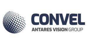 Convel+AVG_logo_CMYK-01