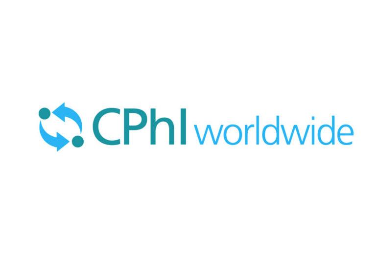 cphi-worldwide